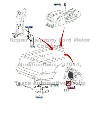596 Ressorts Courts 40 40 Hr Toyota Yaris P1 Ts Turbo likewise Tti additionally Toyota Engine Fault Codes also Toyota Pressure Hose Gasket 4432712010 moreover Typical Toyota Abs Control Relay Wiring Diagram. on yaris turbo