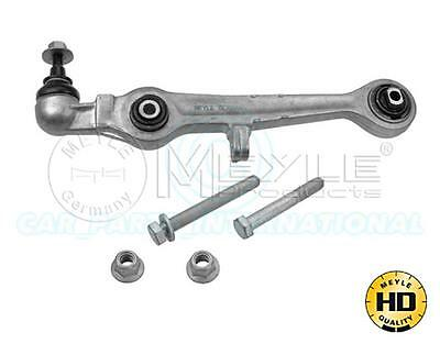 No Meyle HD FRONT Lower Left Track Control Arm WISHBONE 16-16 050 0031//HD