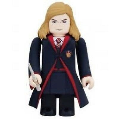 Harry Potter & and the Deathly Hallows Medicom Kubrick Hermione Granger Figure