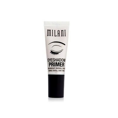 MILANI Eyeshadow Primer (GLOBAL FREE SHIPPING)