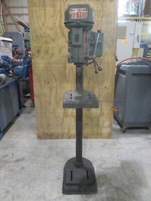 "Powermatic 15"" Drill Press Model 1150"