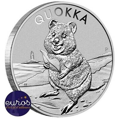 Pièce 5 euros commémorative FINLANDE 2015 - Animals of the provinces - Satakunta