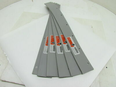 "Tough Guy 1ETZ8 Squeegee Refill Blade 24"" for use w/1ZBZ9 NIB"