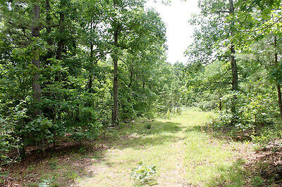 $179 MONTH TO OWN 5+ ACRES MISSOURI OZARKS LAND~HUNTING OR RECREATION!
