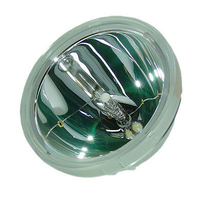 Bare Lamp For RCA HDLP60W164 Projection TV Bulb DLP