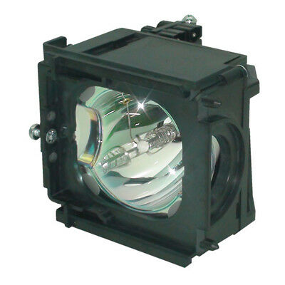 Lamp Housing For Samsung HLS6187W Projection TV Bulb DLP