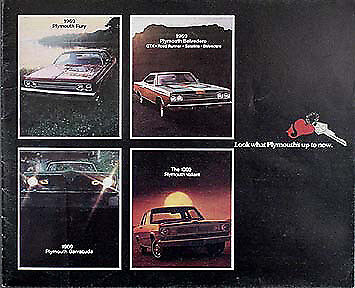 1969 Plymouth Chassis Assembly Manual Road Runner Gtx Belvedere Satellite 24 00 Picclick