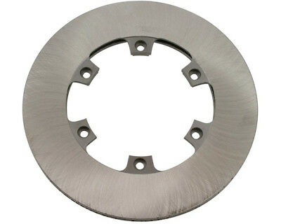 210 x 12mm Vented Brake Disc UK KART STORE