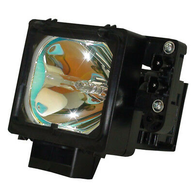 Lamp Housing For Sony KDF-E60A20 / KDFE60A20 Projection TV Bulb DLP
