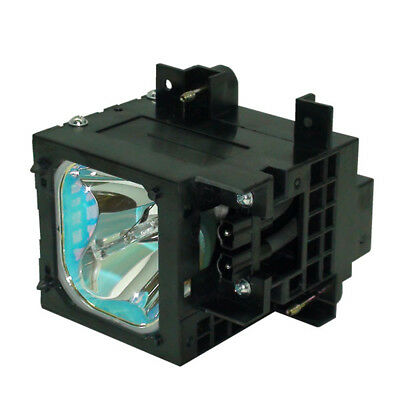 Lamp Housing For Sony KF-60SX300 / KF60SX300 Projection TV Bulb DLP