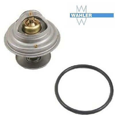 For OEM Wahler Brand Thermostat For Mercedes 189f/87c 110 200 05 15
