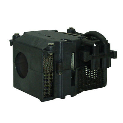 Philips LCA3119 Projector Lamp Housing DLP LCD