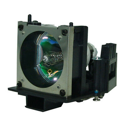 Lamp Housing For NEC VT45 Projector DLP LCD Bulb