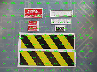 Ghostbusters Trap Sticker  Decals