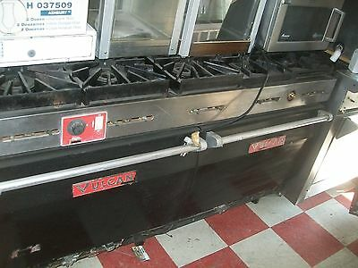 Ovens Amp Ranges Cooking Amp Warming Equipment Commercial