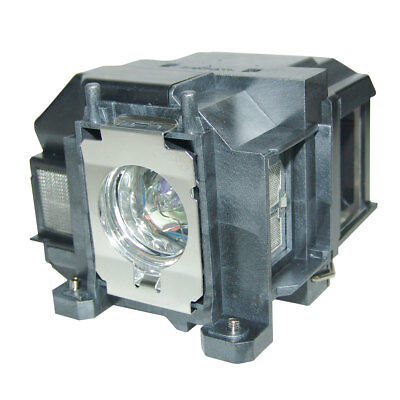 Epson ELPLP67 / V13H010L67 Projector Lamp Housing DLP LCD