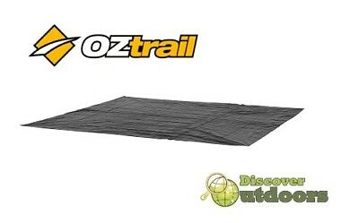 NEW OZtrail Removable FLOOR for Gazebo MARQUEES Party Market Stall