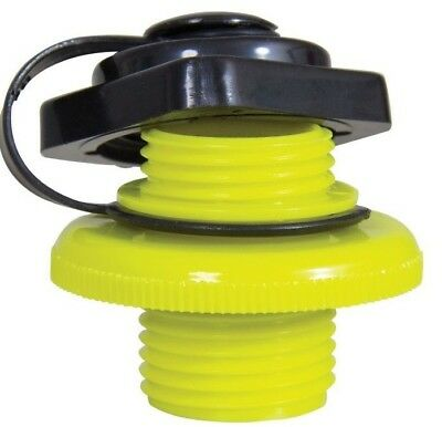 Jobe Replacement Towable Boston Valve