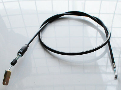New Front Brake Cable for Suzuki RM125 RM250 RM370 RM400 RS175 SP500