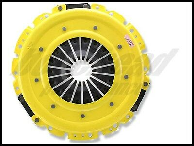 Advanced Clutch Technology MB010X Clutch Pressure Plate - P/PL Xtreme