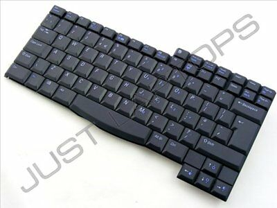 Bulk Job Lot 26 x New Genuine Dell 01C138 1C138 0C154 C154 UK English Keyboard
