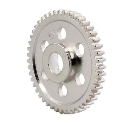 RC HSP 06232 Metal Spur. Gear (47T) For HSP 1/10 Nitro Off-Road Buggy