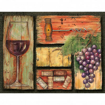 Lang Wine Country Note Cards-13 cards & matching envelopes