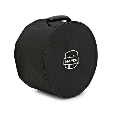 "Mapex 14"" Drum Floor Tom Bag Case DB-14FTOM"