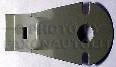 Ford 2N 9N 8N Tractor Taillight Tail Light BRACKET for Right or Left Lamp Mount