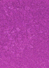 Pink Pearl Powder Pigment 56G / 2Oz Custom Paint Effect