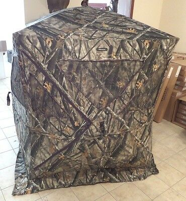 Blinds Blinds Amp Treestands Hunting Sporting Goods