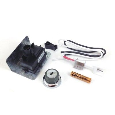 Genuine Weber Grill Replacement Igniter Kit 67847