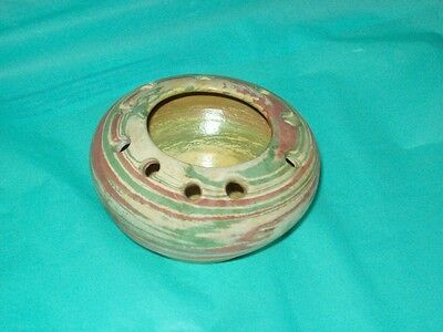 Silver Spring Pottery