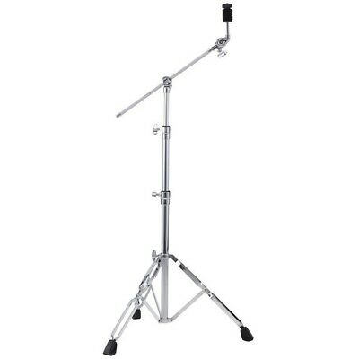Pearl BC-830 Boom Cymbal Drum Hardware Stand BC830