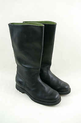 WWII German EM Jack boots replica  MEN >TELL ME WHICH SIZE YOU NEED AFTER BUY<