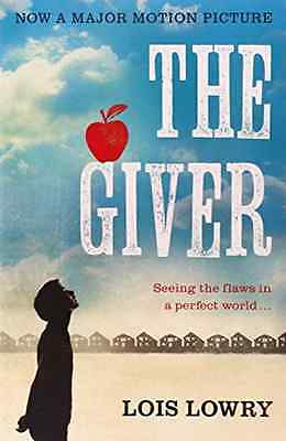 The Giver (Essential Modern Classics) - Paperback NEW Lowry, Lois 2014-03-27