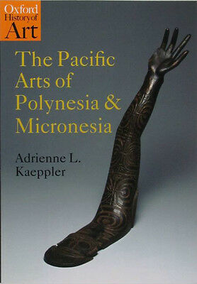 POLYNESIAN & MICRONESIAN ANTIQUE TRADITIONAL ARTS CRAFTS - THE PACIFIC ISLANDS