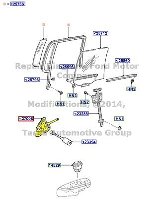 2004 Corvette Frame Diagram Html also Ford F 150 2004 Ford F150 Side View Mirror additionally Ford Clipart likewise Gm Window Switch Wiring Diagram furthermore . on 2004 f150 window motor