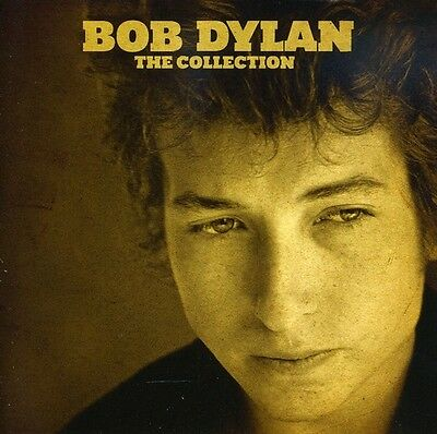 Bob Dylan, The Band - Collection [New CD]