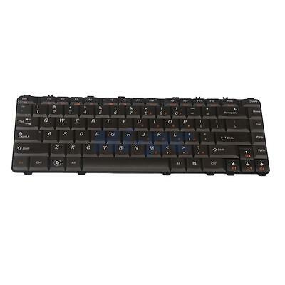 Genuing Keyboard for IBM Lenovo Ideapad Y450 Y550 Y550P Y460 Y560 US
