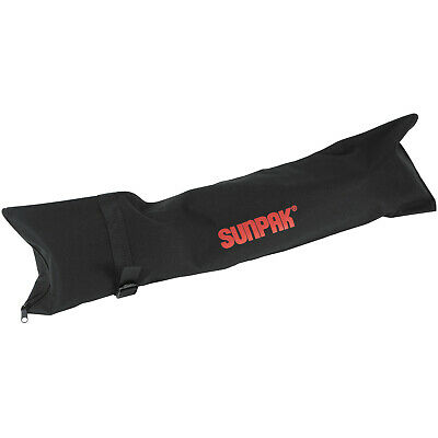 "Sunpak 27"" 27 Inch Tripod Case for 6000 Series Tripods"