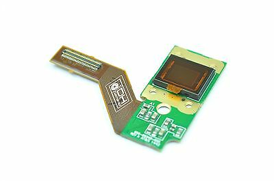 Gopro Hero 4 Lens CCD Image Sensor Made By Sony Replacement Repair Part