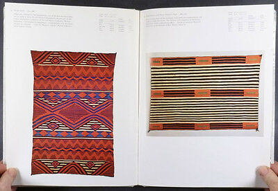 NAVAJO BLANKET - ANTIQUE + TRADITIONAL SOUTHWEST INDIAN WEAVING WEAVERS PATTERNS