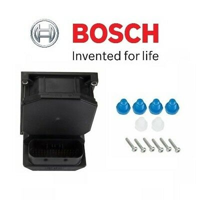 For BMW E53 X5 2001-2003 ABS Module Repair Kit for DSC Hydraulic Unit Bosch OEM