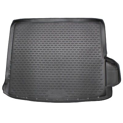 Freelander 2 06-14 Boot Liner Rubber Tailored Floor Mat Protector Fitted Tray