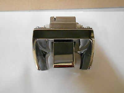 Payphone Part Hook Cradle Switch Assembly J103400-R