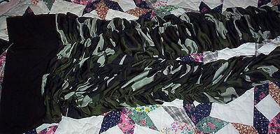Awesome Camo GEN X Pant/Top Set Size (M)--Style #5158--NWT