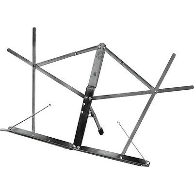 Hamilton KB70 Table Top Music Stand
