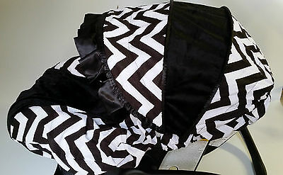 closeout sale Car Seat cover Canopy Cover fit Most infant car seat