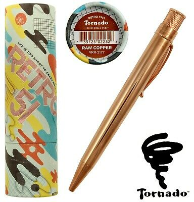 Fisher Space Pen #AG7-45 / 45th Anniversary Special Edition Astronaut Pen